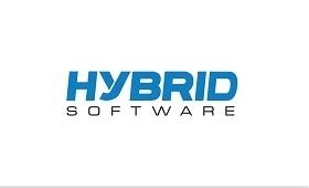 Hybrid Software определя нови стандарти, които ще покаже на Labelexpo Europe 2017