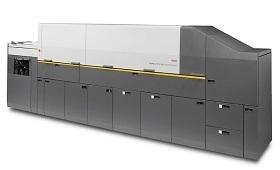 Kodak пуска опция за разширение обхвата на печатните медии за дигиталните печатни машини KODAK NEXPRESS