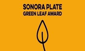 Спечелете награда за екологичните си инициативи