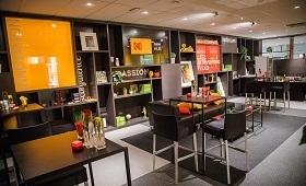 Kodak отваря иновативен Flexo HUB в Брюксел