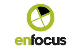Официално изявление относно поддръжката на продуктите Enfocus за MacOS High Sierra