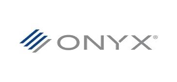 Digital Output Award дава петата отличителна награда за софтуерните решения на ONYX през 2017 година