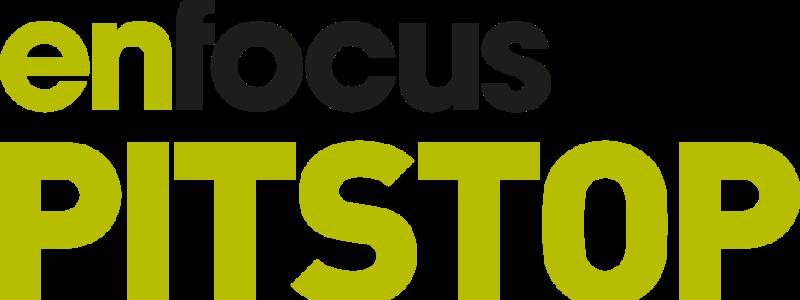 PitStop 2017, ъпдейт 1 е вече на пазара