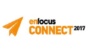 Connect 2017 добавя поддръжка и нови важни подобрения към Enfocus Switch и Pitstop 2017