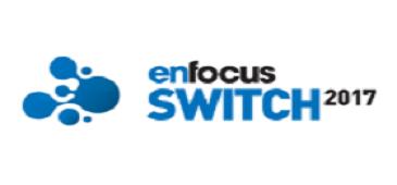 Switch 2017 update 2 вече е достъпен
