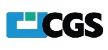 CGS Publishing Technologies International GmbH укрепва европейския си екип за продажби