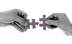 Infigo Software, Tharstern и Enfocus обединяват усилията си, за да създадат провокиращ мисълта онлайн семинар за автоматизация