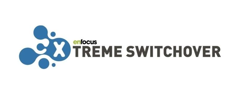 Ползи от автоматизация на работния поток: Епизод първи от поредицата X-treme Switchover!