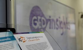 ГЕД обявява календара с тазгодишните събития, организирани от екипа