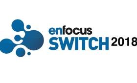 Enfocus представя Switch 2018