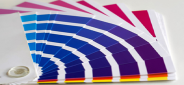 Компанията Onyx Graphics получи пореден патент за иновация в технологията, свързана с цветове