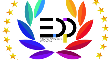 Oris X Gamut е удостоен с наградата за най-добър софтуер за управление на цвета от European Digital Print Award