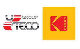 Uteco и Kodak - симбиоза в иновациите при печата на опаковки и етикети
