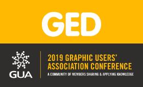GUA създава пространство за усъвършенстване и през 2019