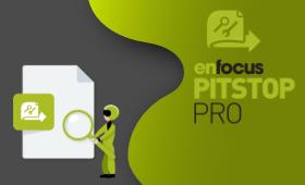 Ето кои са новостите на PitStop Pro във версия 2020
