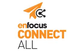 Актуализация на софтуера Enfocus Connect