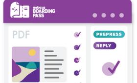 Безплатен пробен период на Boarding Pass - вече и с първо обновление