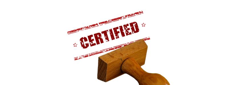 Heidelberg сертифицира безпроцесните пластини за офсет Sonora