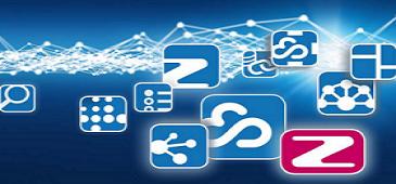 Най-интересните аспекти от новите версии и функционалности в портфолиото на Hybrid Software през 2020
