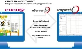 Arden Software и Hybrid Software се обединяват, за да интегрират своите продукти