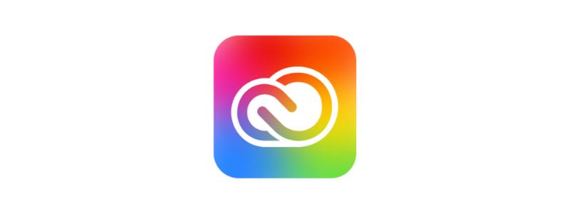 Вземи сега! Adobe Creative Cloud for Teams с отстъпка