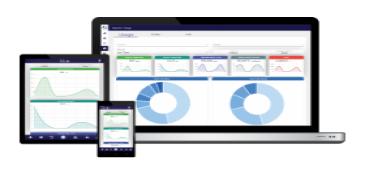 ONYX представиха новата версия на инструмента за управление на бизнеса ONYX Hub