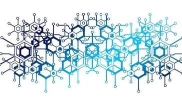 Нова интеграция на софтуера Dataline MultiPress MIS/ERP с Agfa Apogee