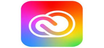 Новата версия на Adobe Creative Cloud с мисъл за предизвикателствата от 2020 година