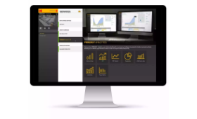 Разширено сътрудничество на Kodak с Microsoft за напреднали бизнес решения за полиграфията