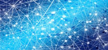 Jupiter Prestige Group подобрява автоматизацията на процесите със софтуерните решения на Hybrid Software