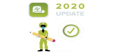 PitStop 2020 актуализация №1 вече е налична