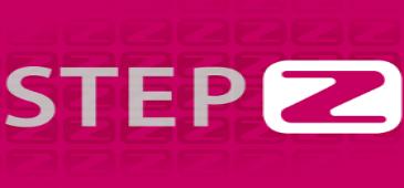 Представяме ви най-новата версия на STEPZ 6