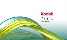 Prinergy 9 е официално пуснат и достъпен за използване!