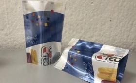 Революция за околната среда в производството на опаковки за храни