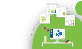 Вземете готов пакет от софтуери Enfocus и модули към тях за интеграция с вашата MIS система с 15% отстъпка