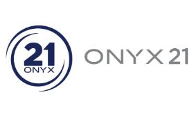 RIP софтуерът ONYX 21 с промени и изгладени проблеми