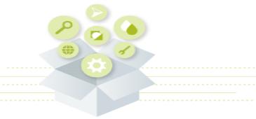 PitStop Pro разширява възможностите за монтаж и наддаване
