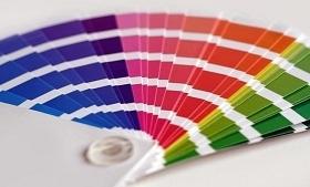 ColorGATE представя нови продукти, включително нова версия нa ProductionServer
