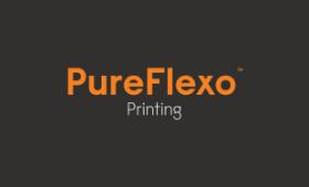 Miraclon разширява възможностите на флексо печата с пускането на технологията PureFlexo™
