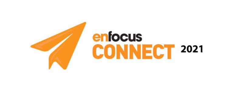 Enfocus представя софтуерните инструменти за работа с файлове за печат Connect YOU и Connect ALL 2021