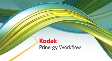 Софтуерите на Kodak с нови облачни услуги