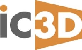 iC3D и Color-Logic пренасят прототипирането на етикети и опаковки в друго измерение
