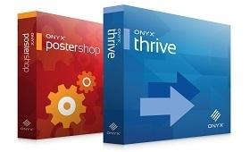Новата версия на софтуера ONYX 12.1 е на пазара