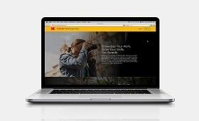 Приложението, което представи 1000 фотографии