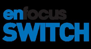 Enfocus представиха новата версия на Switch - 2017