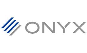 ONYX сертифициран за всички HP Latex принтери