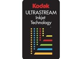 Kodak Stream и ULTRASTREAM бяха представени на Дни на иновациите Hunkeler 2017
