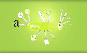 Enfocus обяви PitStop 2017 – едно от най-мощните и технологични решения за проверка и корекция на пазара