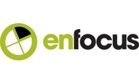 Enfocus обяви пускането на новият модул Switch PDF Review