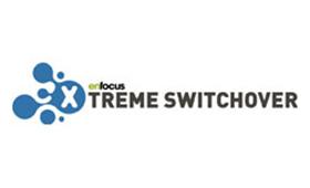Enfocus ще помогне на Sign-Age да достигне нови висини с X-treme Switchover
